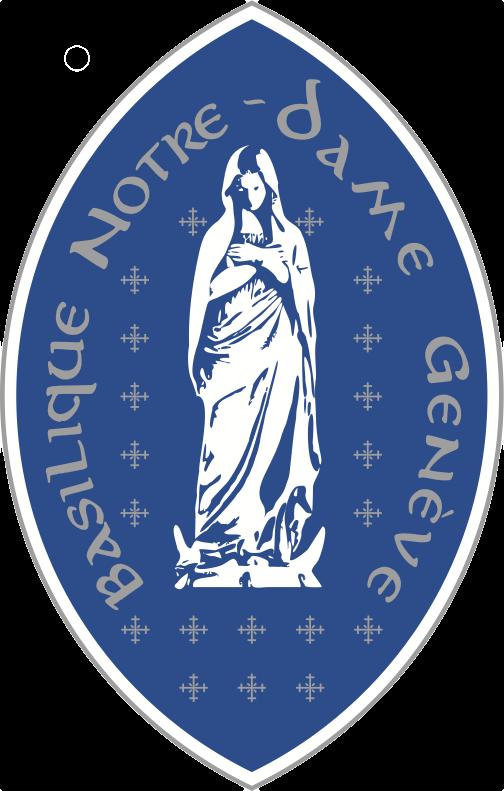 Basilique de Notre Dame de Genève